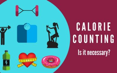 What you need to know about calories